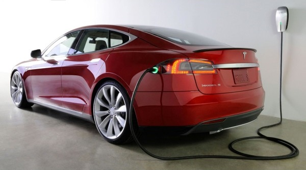 tesla-electric-installers