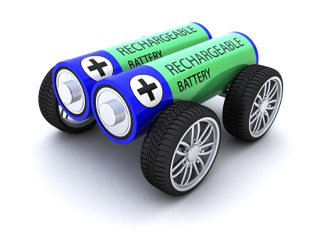 electric-car-battery